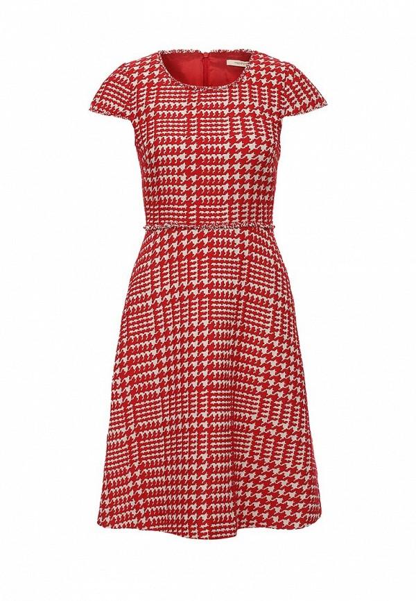 Платье-миди Pennyblack 12240916