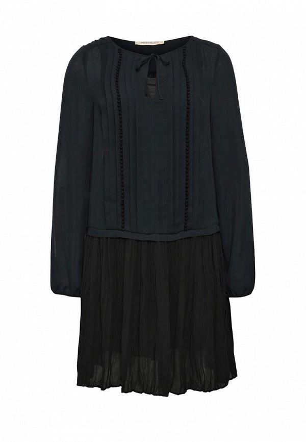 Платье Pennyblack Pennyblack PE003EWJRJ68