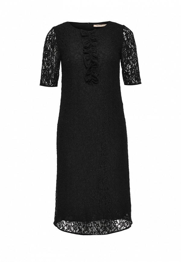 Платье-миди Pennyblack 12241516