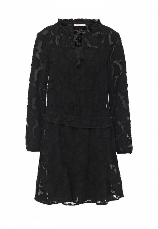 Платье-мини Pennyblack 12249616