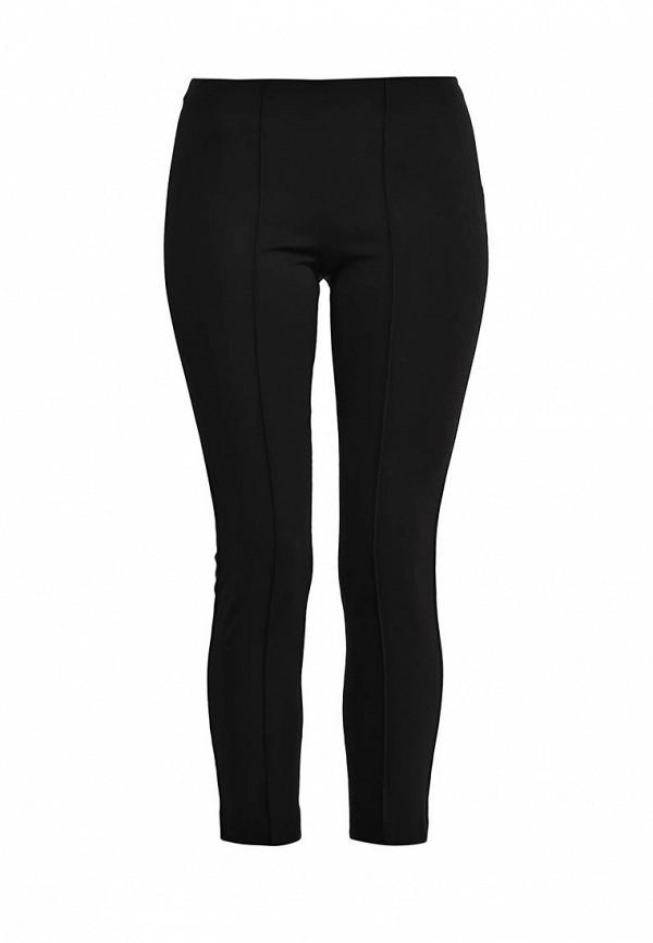 Женские зауженные брюки Pennyblack 17840116