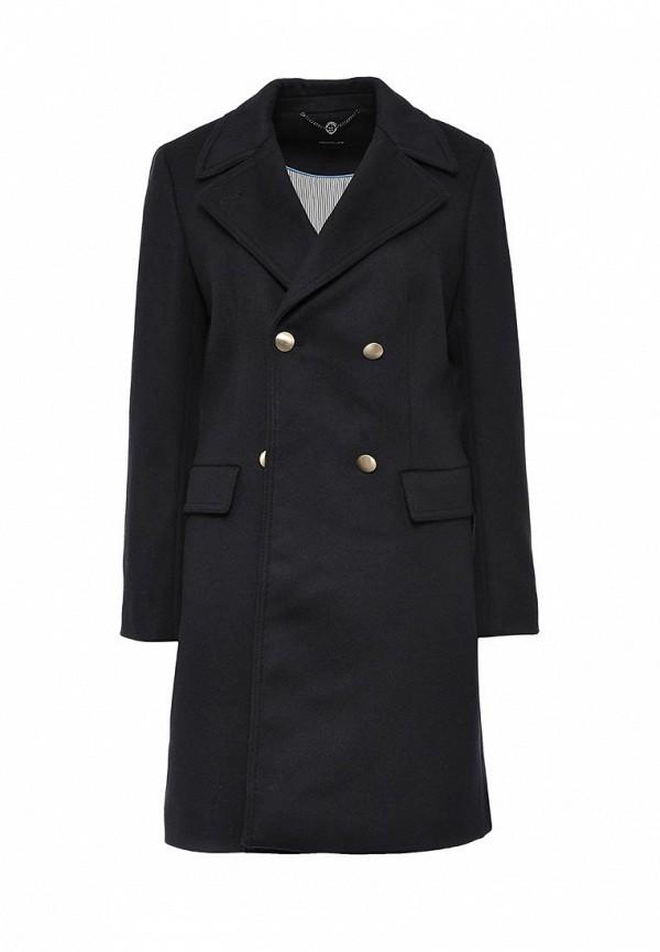 Женские пальто Pennyblack 20140216