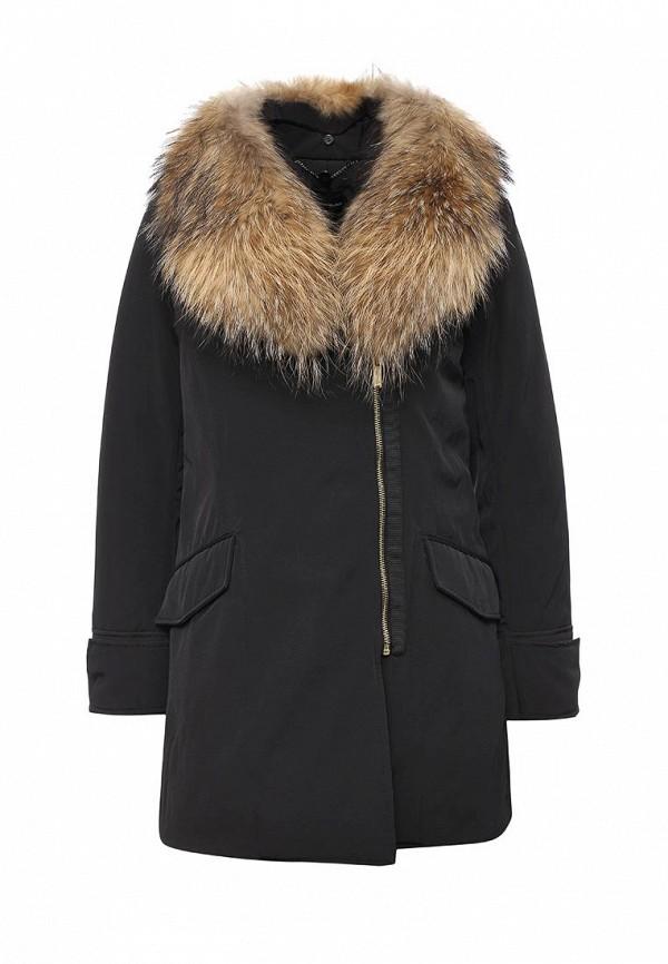 Куртка Pennyblack 20849916