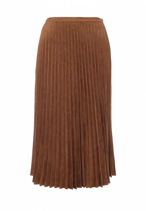 Макси-юбка Pennyblack 21040516