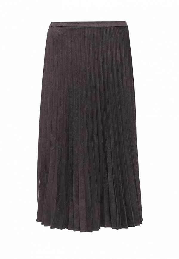 Миди-юбка Pennyblack 21040516