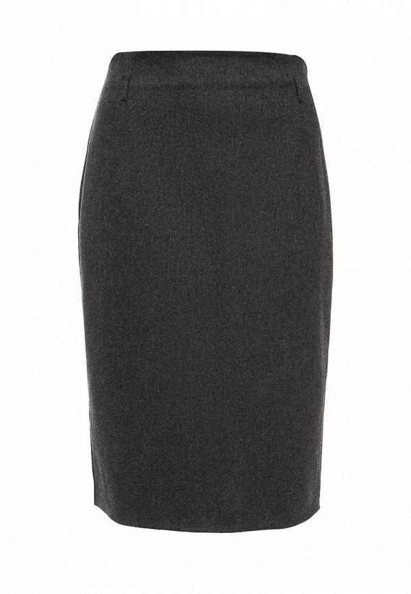 Миди-юбка Pennyblack 21040616