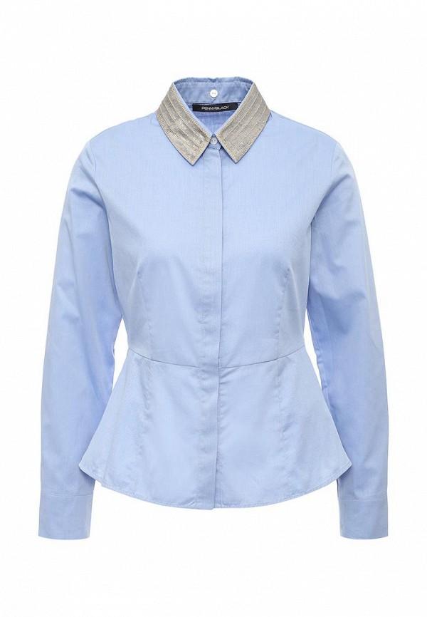 Блуза Pennyblack 21140316