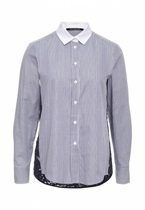 Блуза Pennyblack 21140416
