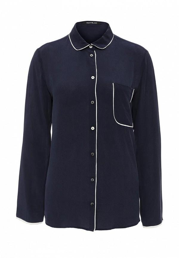 Блуза Pennyblack 21149716