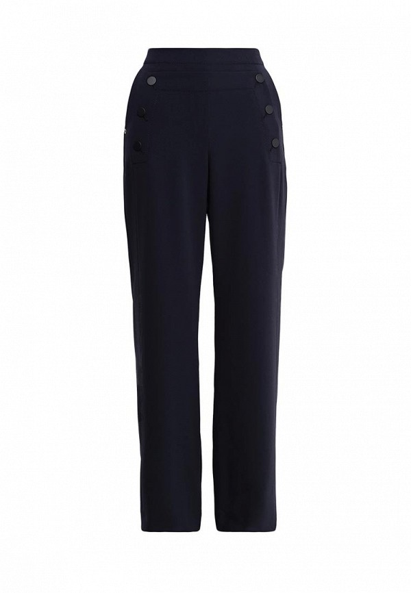Женские широкие и расклешенные брюки Pennyblack 21340516