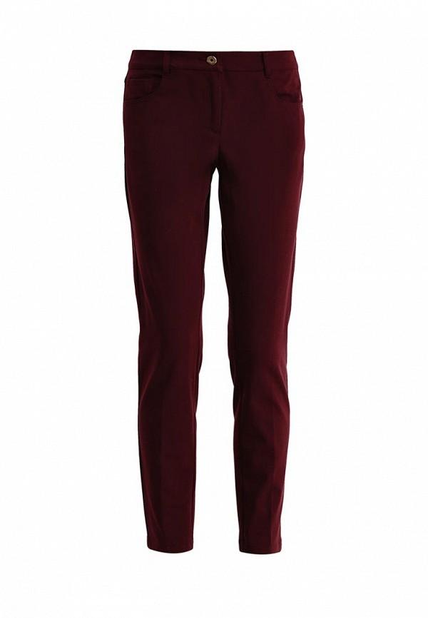 Женские зауженные брюки Pennyblack 21349816