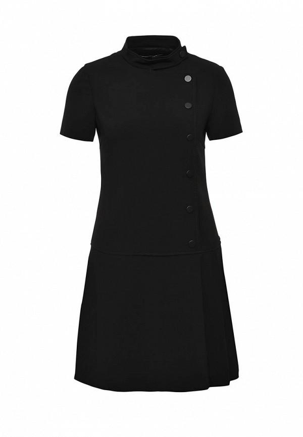Платье-миди Pennyblack 22240416