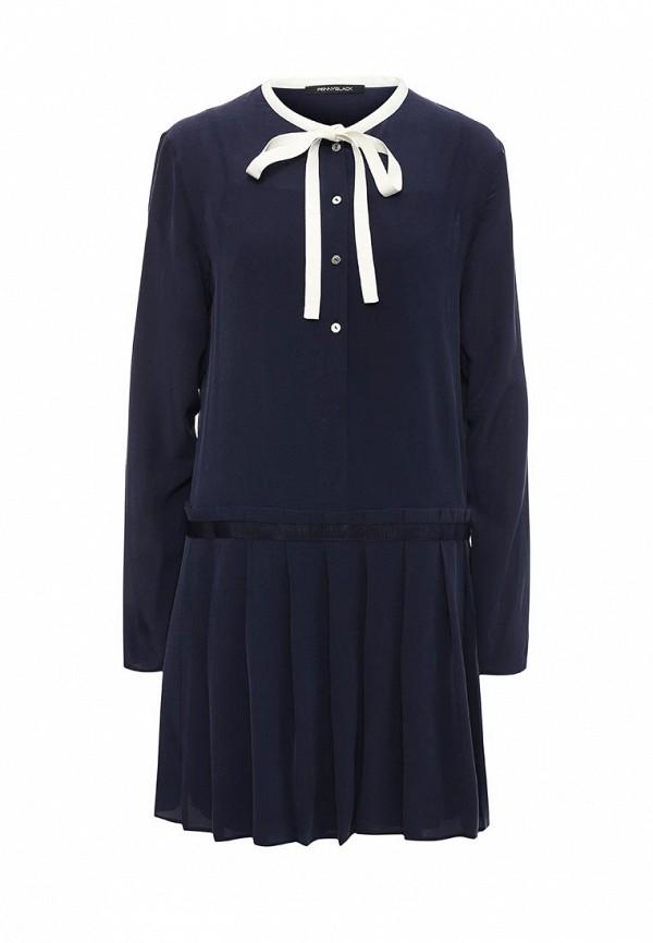 Платье-мини Pennyblack 22249816