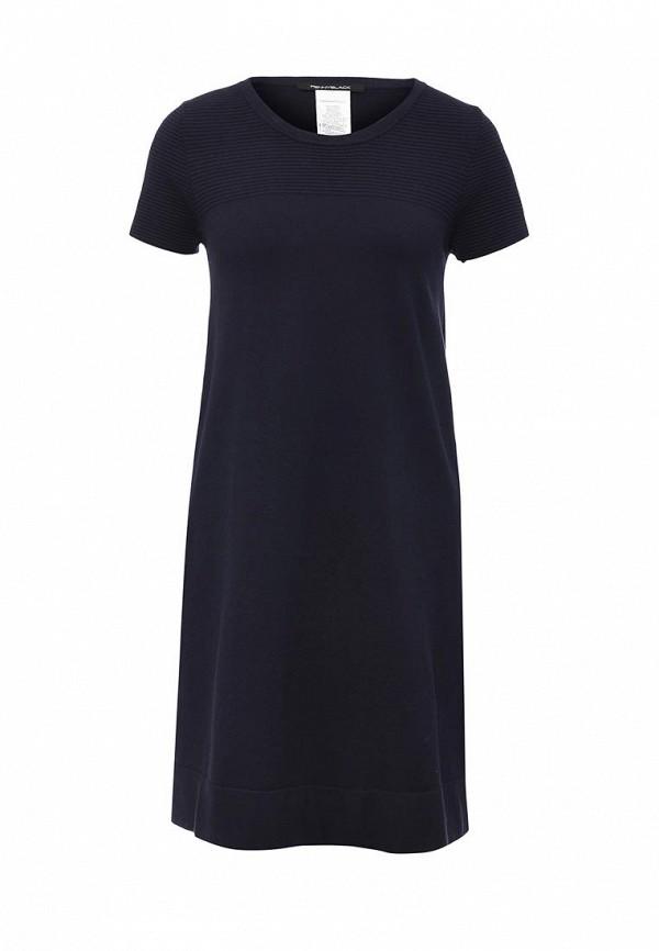 Платье-миди Pennyblack 23249916