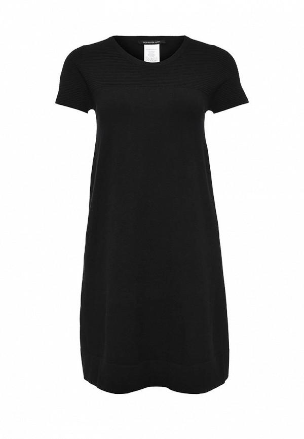 Вязаное платье Pennyblack 23249916