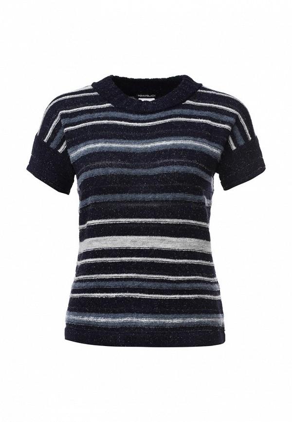 Пуловер Pennyblack 23641016