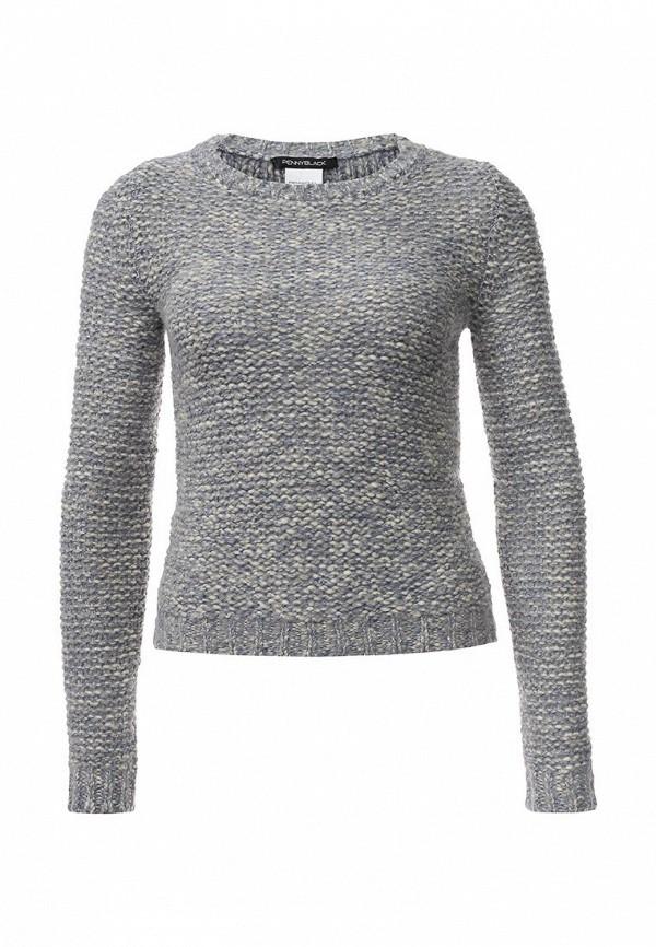 Пуловер Pennyblack 23641516