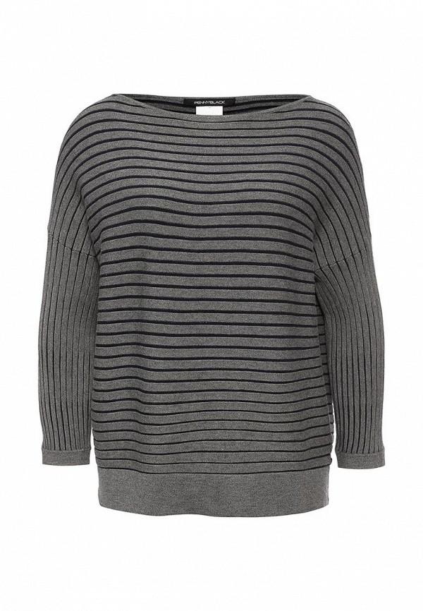 Пуловер Pennyblack 23648816