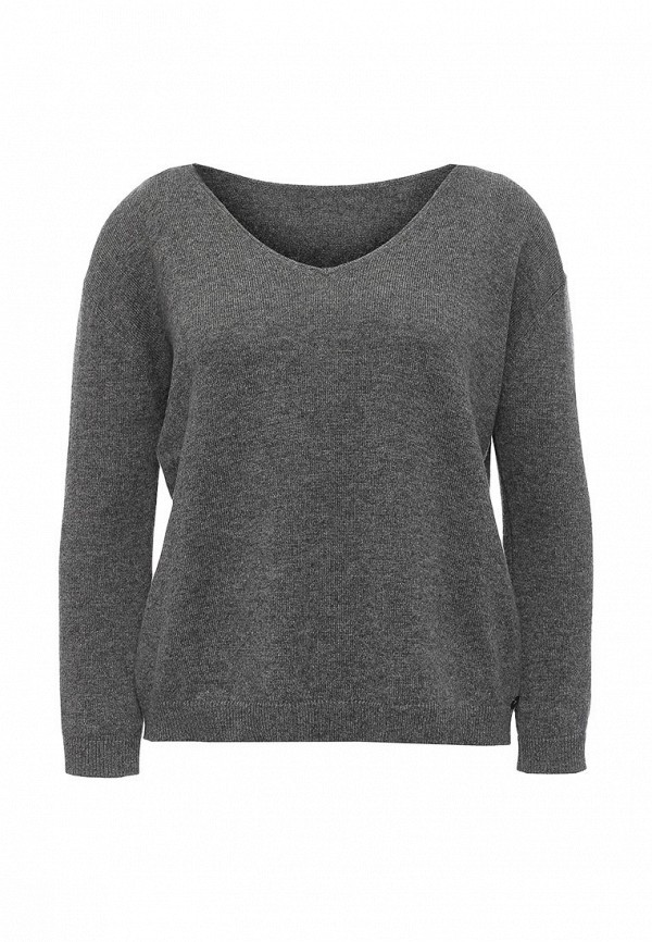 Пуловер Pennyblack 23649016
