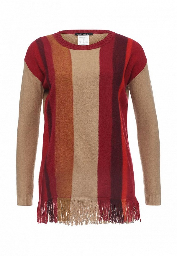 Пуловер Pennyblack 23649516