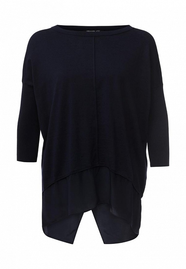 Пуловер Pennyblack 23649616