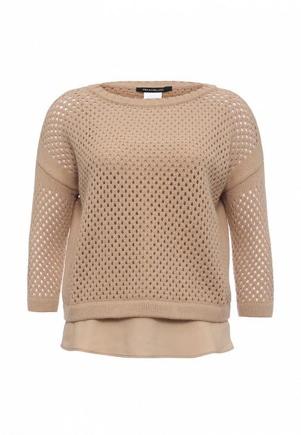 Пуловер Pennyblack 23649716