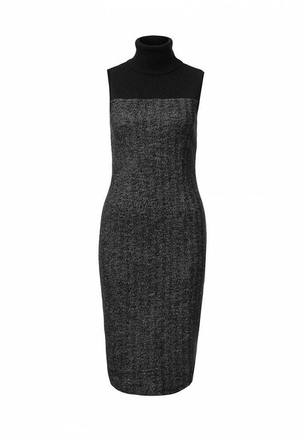 Вязаное платье Pennyblack 26240116