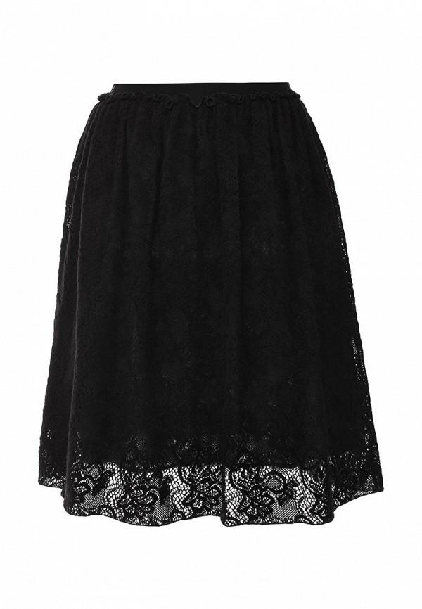 Миди-юбка Pennyblack 27740116
