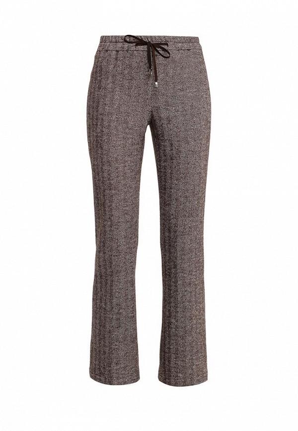 Женские широкие и расклешенные брюки Pennyblack 27840116