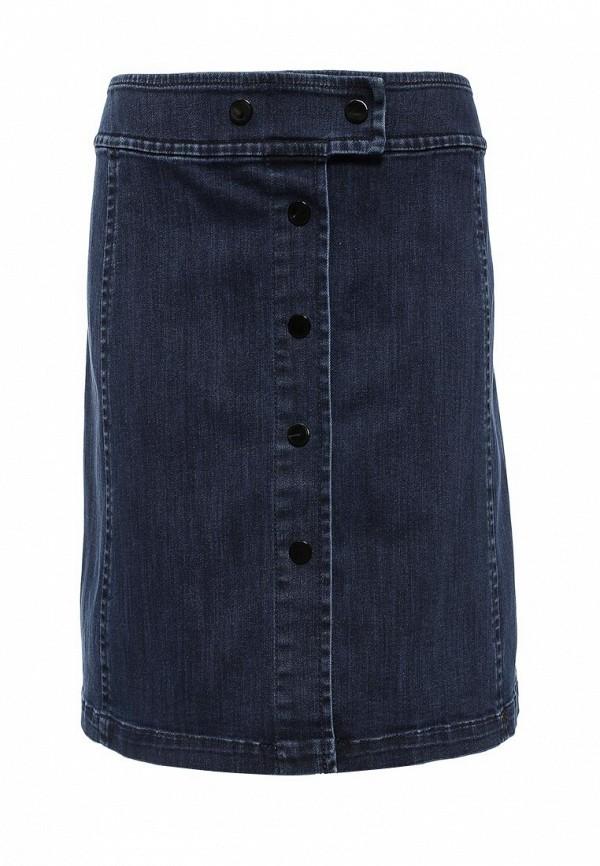 Мини-юбка Pennyblack 31040216