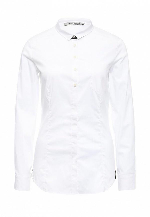 Рубашка Pennyblack 31149216