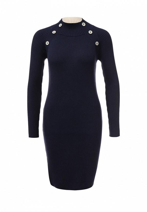 Вязаное платье Pennyblack 33249816