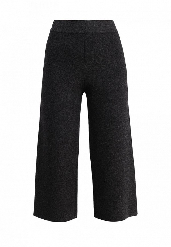 Женские широкие и расклешенные брюки Pennyblack 33349916