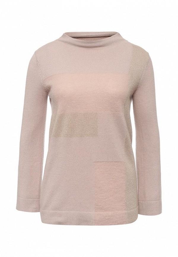 Пуловер Pennyblack 33649816