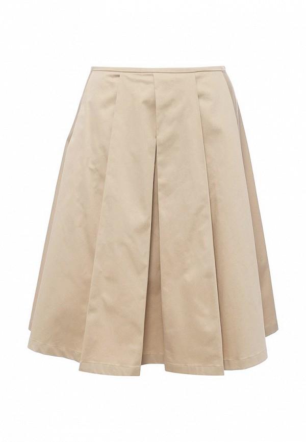 Миди-юбка Pennyblack 21010517