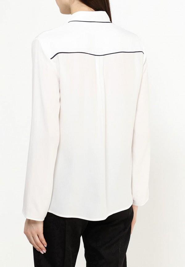 Блуза Pennyblack от Lamoda RU