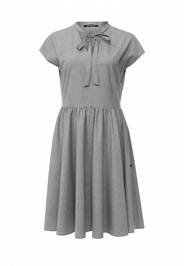 Платье Pennyblack Pennyblack PE003EWOHU68