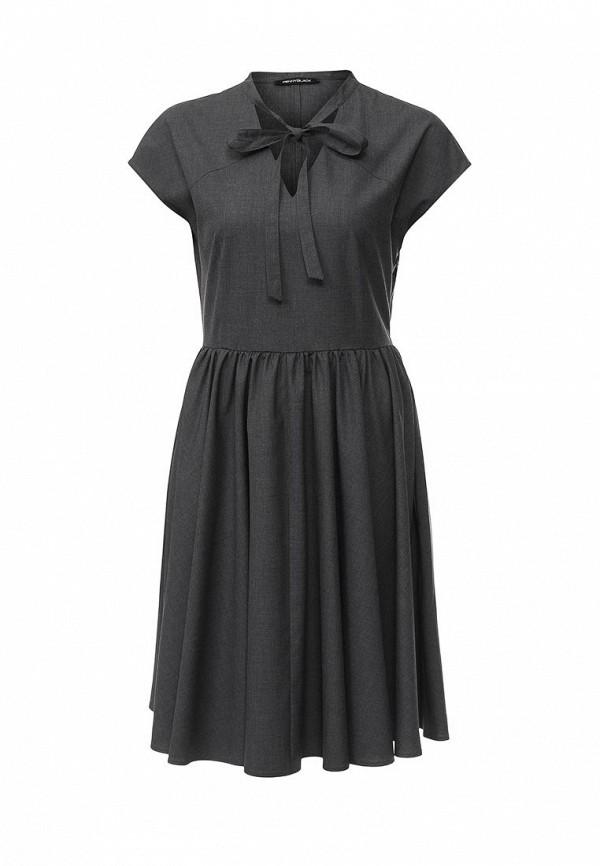 Платье Pennyblack Pennyblack PE003EWOHU69