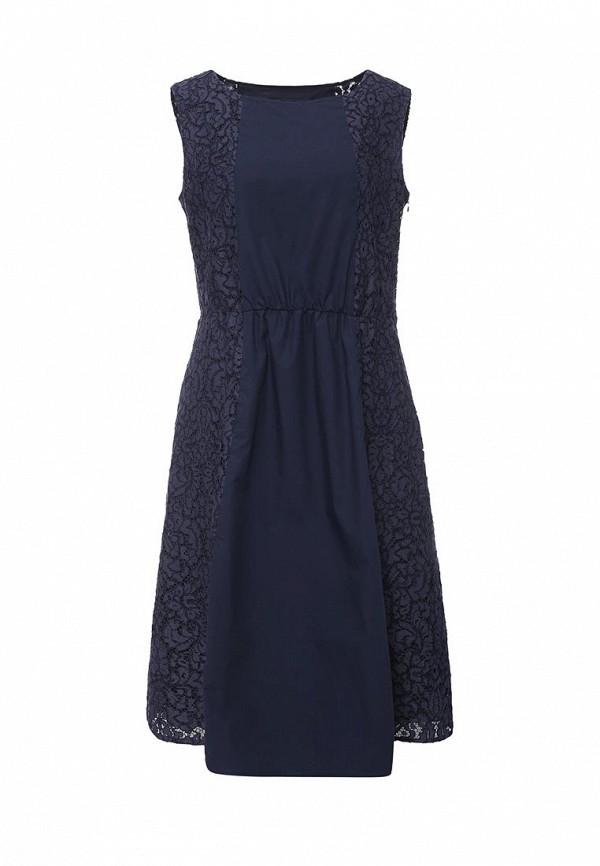 Платье Pennyblack Pennyblack PE003EWOHU74