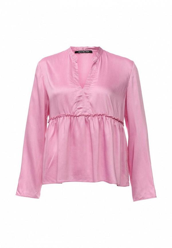 Блуза Pennyblack Pennyblack PE003EWOHU83