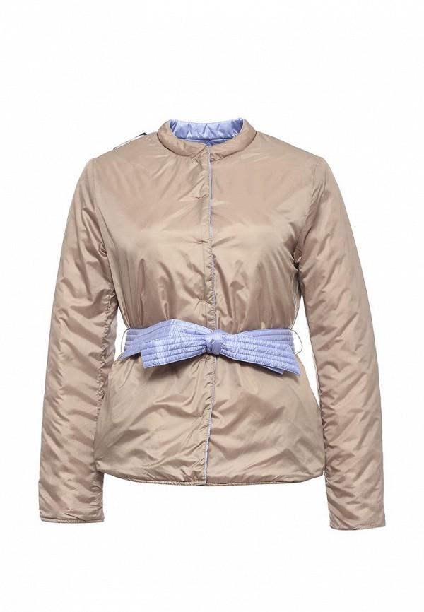 Куртка Pennyblack 24819917