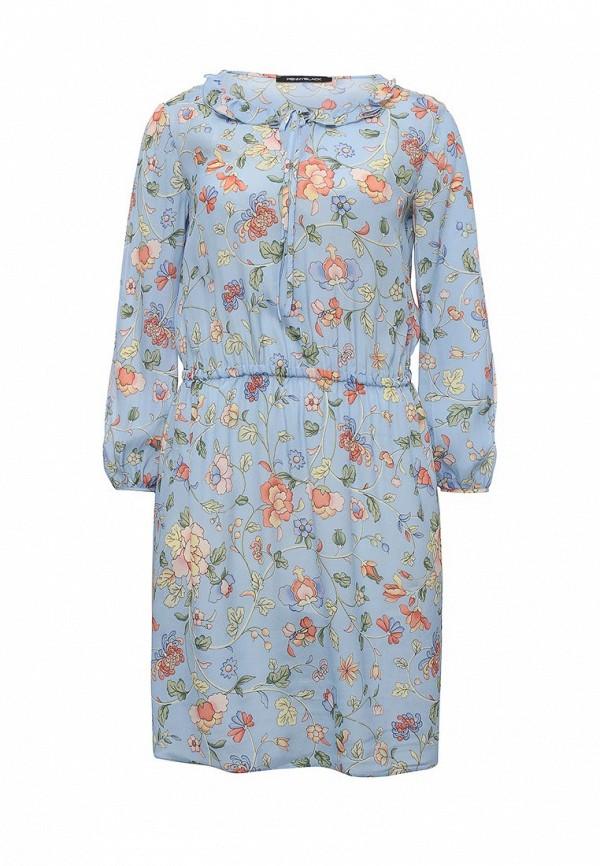 Платье Pennyblack Pennyblack PE003EWOHU92