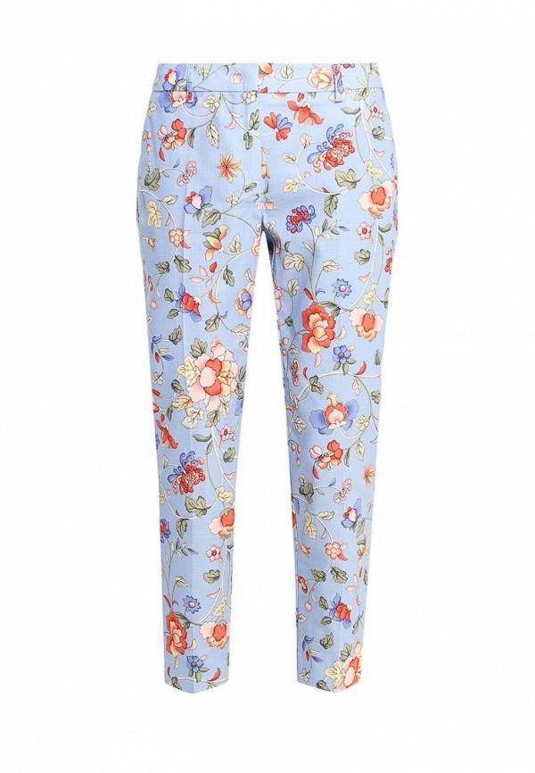 Женские зауженные брюки Pennyblack 21310517