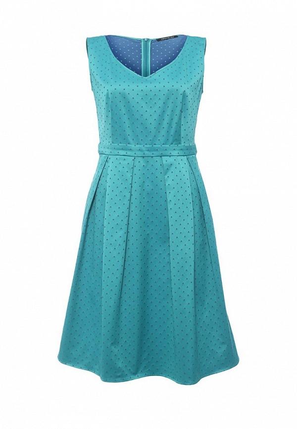 Платье Pennyblack Pennyblack PE003EWOHV07 цены онлайн