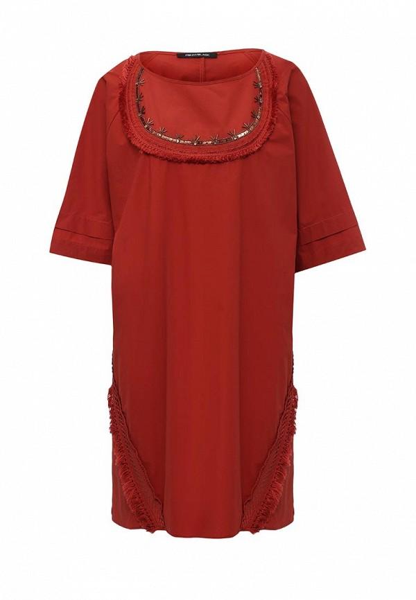 Платье Pennyblack Pennyblack PE003EWOHV10