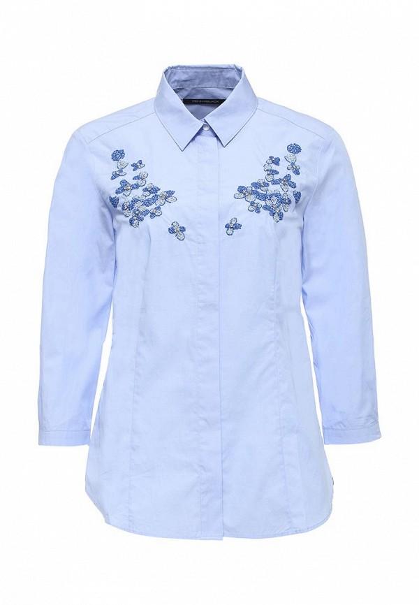 Фото Рубашка Pennyblack. Купить с доставкой