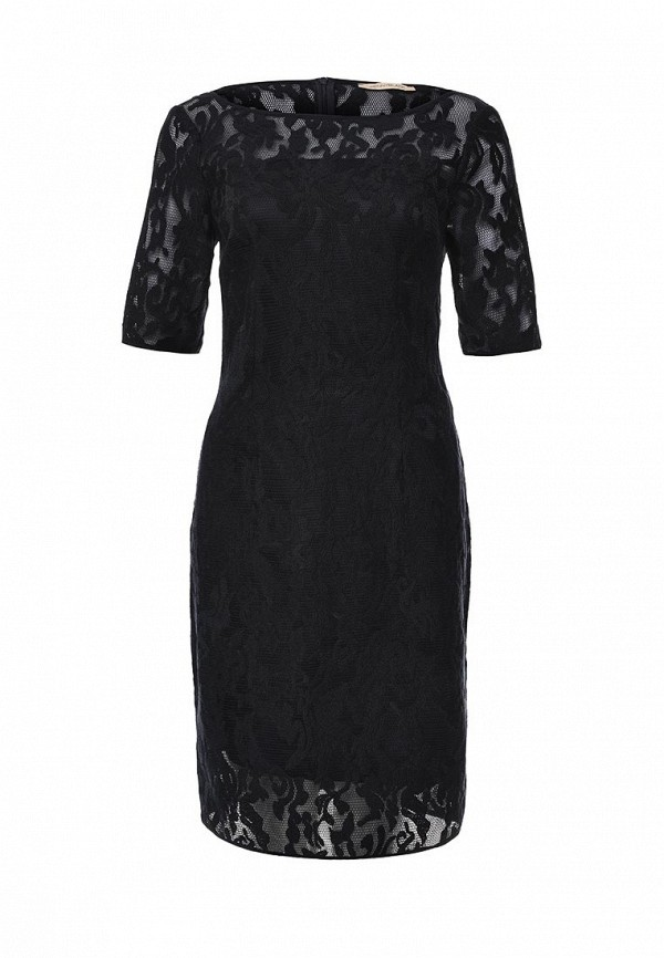 Платье Pennyblack 12213417