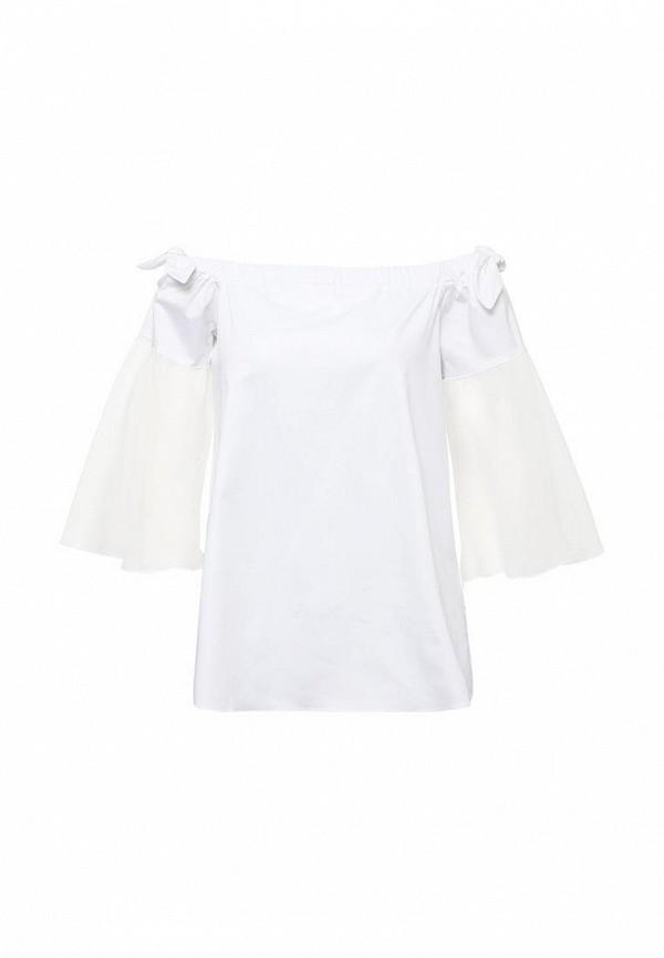 где купить  Блуза Pennyblack Pennyblack PE003EWOHV39  по лучшей цене