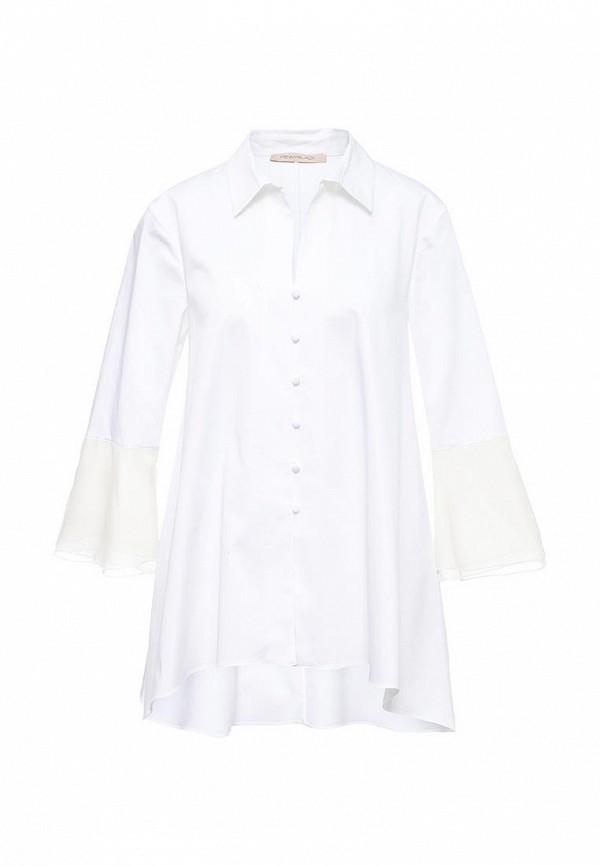 где купить Блуза Pennyblack Pennyblack PE003EWOHV41 по лучшей цене