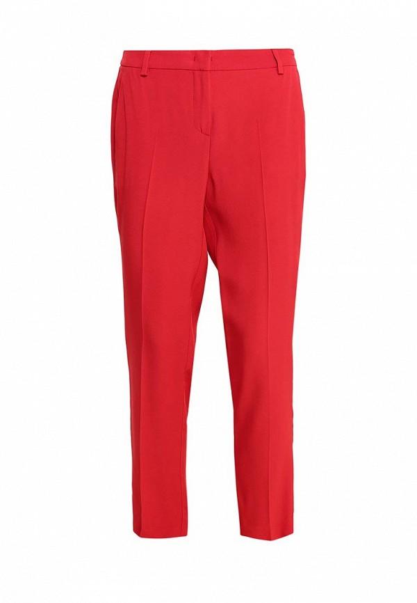 Женские зауженные брюки Pennyblack 11310117